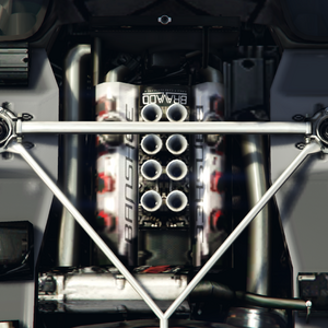 Banshee-GTAV-Engine.png