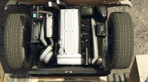 BarracksSemi-GTAV-Engine