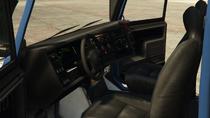 Benson-GTAV-Inside