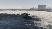BikerSellBoats-GTAO-LosSantos-Terminal-DropOff3.png