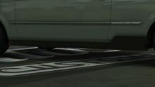BlistaKanjo-GTAO-CarbonStreetSkirts.png