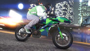 BlueandGreenCamoLiveryforPegassiOppressor-GTAO-Advertisement