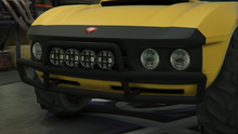 Brawler-GTAO-Bumpers-Bullbar&Lights.png
