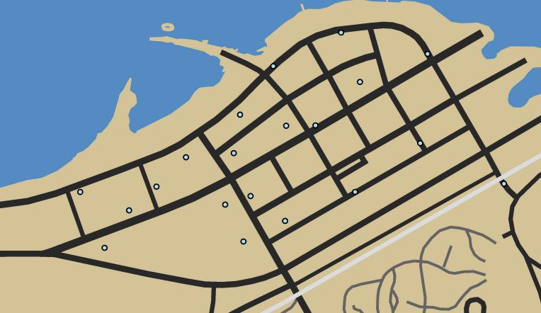 Desert Storm Deathmatch GTAO Map.png