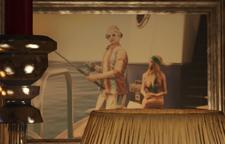 ElRubio-GTAO-Fishing