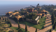 ElRubiosCompound-GTAO-LookingSouth