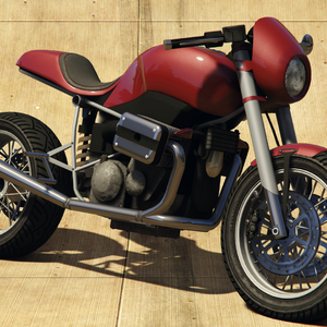 FCR1000-GTAO-FrontQuarter.png