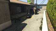 FullyLoaded-GTAO-LosSantos-Hawick.png