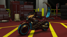 FutureShockDeathbike-GTAO-LightArmorwShield.png