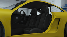 Growler-GTAO-RollCages-NoRollCage.png