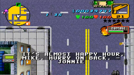 HappyHour-GTAA-SS9