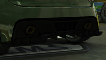 IssiSport-GTAO-PrimaryTippedDiffuser.png