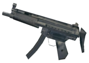 MP5-GTAVC