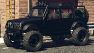 Mesa3-GTAV-front
