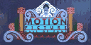 Motion Picture Hall Of Fame