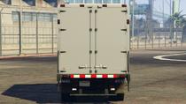 MuleCustom-GTAO-Rear