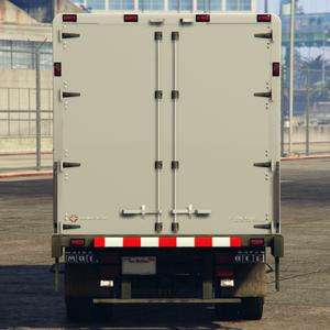 MuleCustom-GTAO-Rear.png