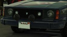 NebulaTurbo-GTAO-PrimaryBumper&RaceFogs.png