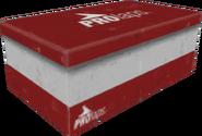 ProLaps-GTAV-ShoeBoxModel1