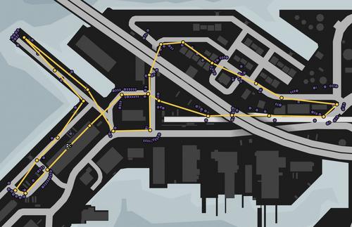 RCCargoChaos-GTAO-Map.png