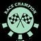 RaceChampionAward.png