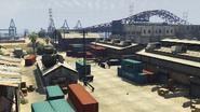 RailyardSurvival-GTAO