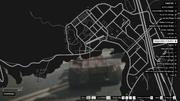 RampedUp-GTAO-Map67.png