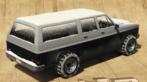 RancherXL2-GTAV-RearQuarter