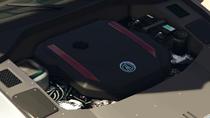 ReblaGTS-GTAO-Engine