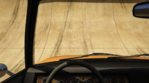 Rhapsody-GTAV-Dashboard