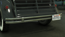 RooseveltValor-GTAO-RearBumpers-StockRearBumper.png
