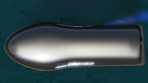 Seashark-GTAV-Underside
