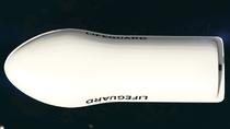 Seashark2-GTAV-Underside