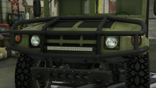 Squaddie-GTAO-Grilles-BlackBrushGuardwithLEDBar.png