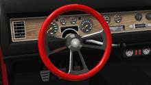 TornadoCustom-GTAO-SteeringWheels-Restomod.png