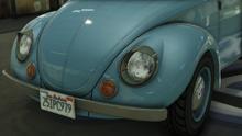 Weevil-GTAO-Fenders-HeadlightHoods.png