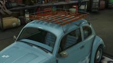 Weevil-GTAO-Roofs-VintageRack.png