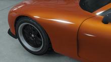 ZR350-GTAO-Fenders-PrimaryFrontFenders.png