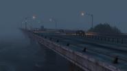 ZancudoBridge-GTAV-Fog