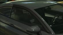 8FDrafter-GTAO-NoWindDeflector.png