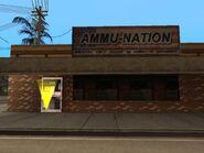Ammu-Nation-GTASA-Willowfield-Exterior