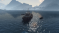 AmphibiousAssault-GTAO-NorthChumash-Tug