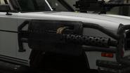 ApocalypseBruiser-GTAO-Mounted.50Cal(Clean)-CloseUpRight