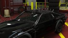 ApocalypseDominator-GTAO-BodySpikes.png