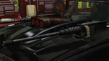 ApocalypseImpaler-GTAO-Mounted.50Cal(Clean).png