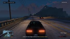 ArmsEmbargo-GTAO-JumpOffTheBridge