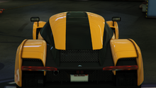 Autarch-GTAO-NoSpoiler.png