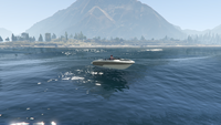 BikerSellBoats-GTAO-Countryside-NorthPoint-DropOff3.png