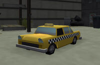 Cabbie-GTACW-front