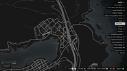 DJRequests-PalmsTrax-GTAO-RecoverTheDeliveryTruck-Destination